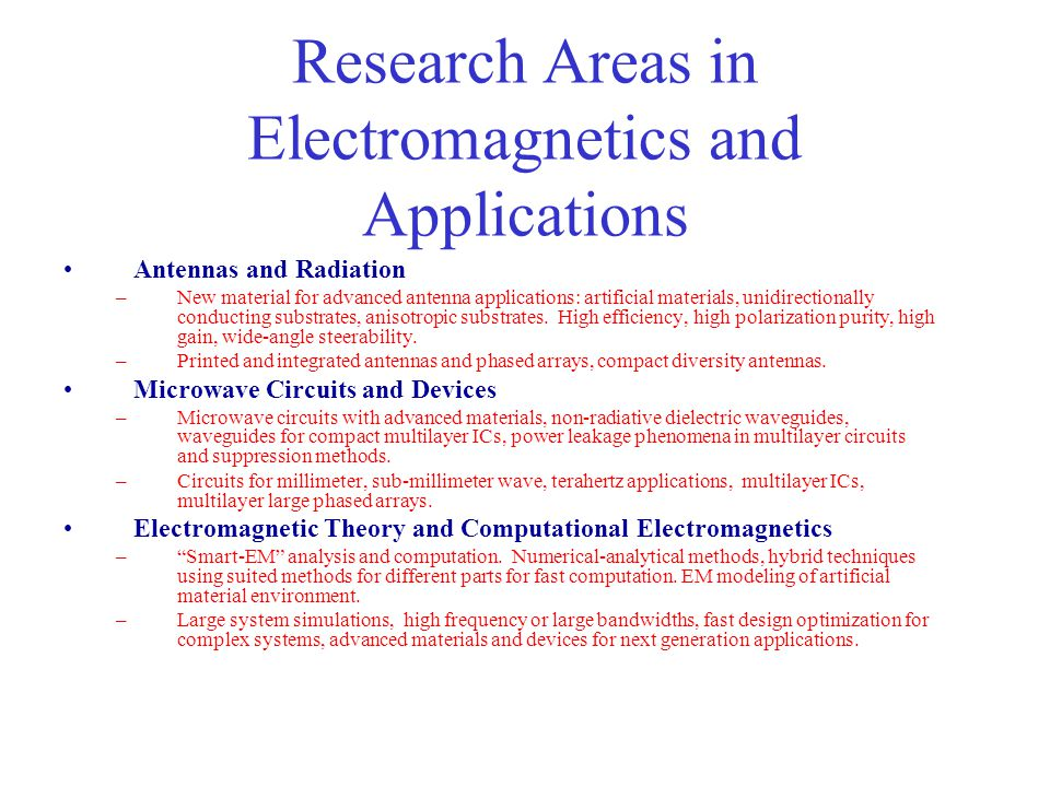thesis on smart antenna system A smart antenna system combines multiple antenna elements with a signal- processing capability to optimize its radiation and/or reception pattern automatically in response to the signal environment.