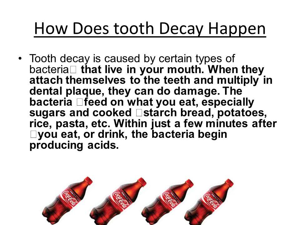 Ks2 Teeth Homework