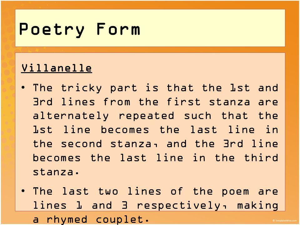 ideas for definition essays good definition essay topics     Study com