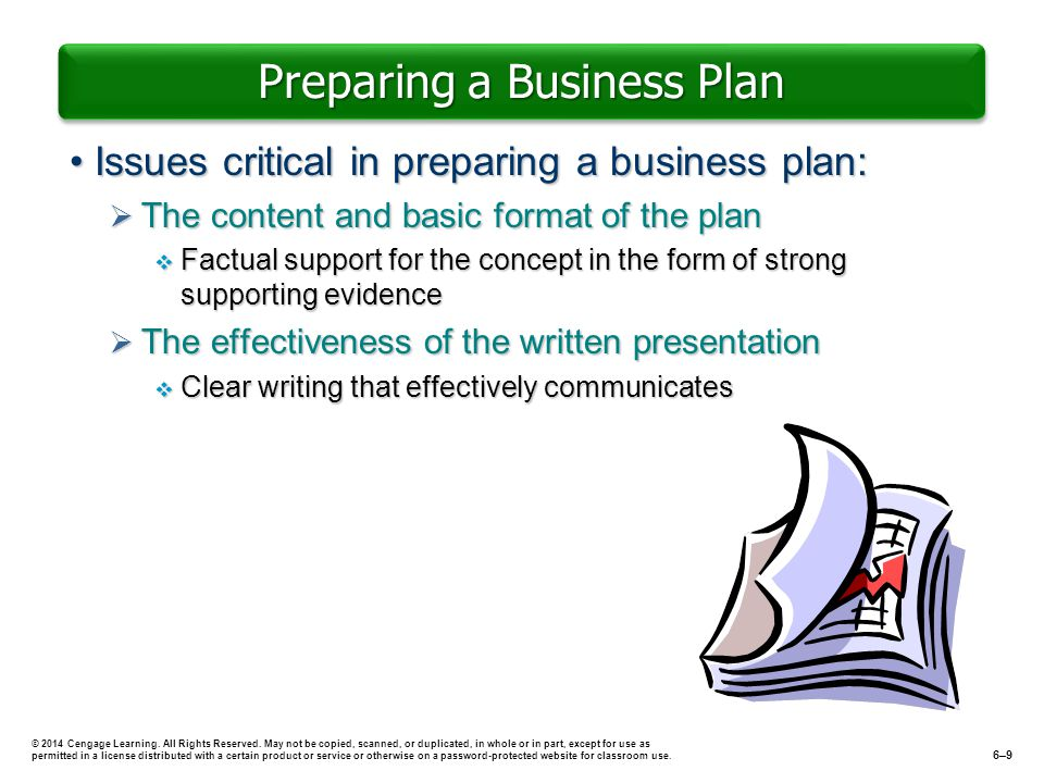 format for writing a business plan We write every business plan from scratch so that we capture the unique aspects of your business fully sample business plans pet food industries.