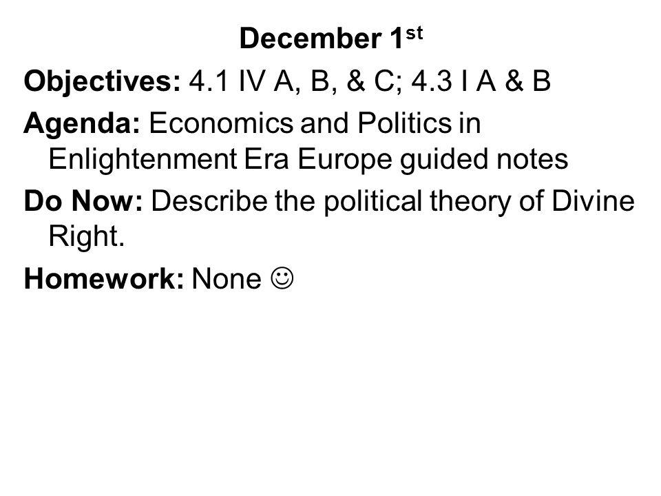 Economics help please.ASAP..I think 1(a) 2(c) 3(b) 4(b) 5(c) 8(d) 10(c)?
