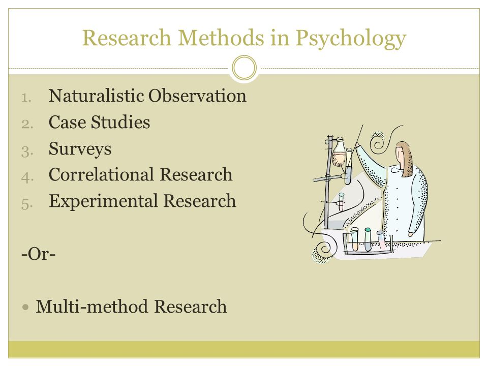 advantages of case study research methods The case study as a research method  the advantages of the case study method are its applicability to real-life,  case study research: design and methods.