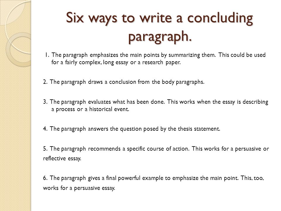 What Is To Evaluate When Writing An Essay