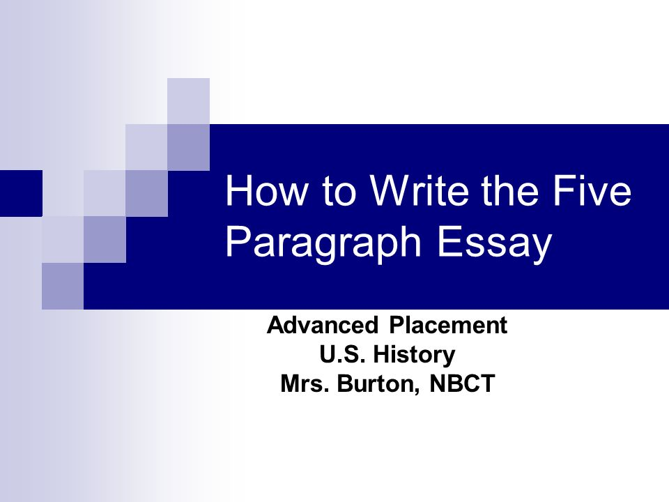 Is it okay to use the historical context as the introduction paragraph in an essay?