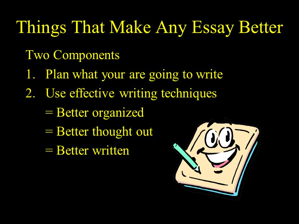types of essay plans Plan types choose a plan and enroll different types of plans help you get and pay for care differently fee-for-service (ffs) plans generally use two approaches.