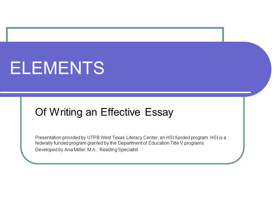 cheap dissertation chapter writers website au professional essaygrading software program steps for writing an argument help in essay writing essay on justin bieber