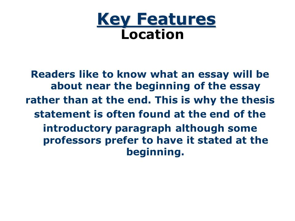 what is a literary analysis essay.jpg