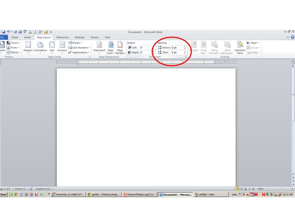 define academic research paper.jpg