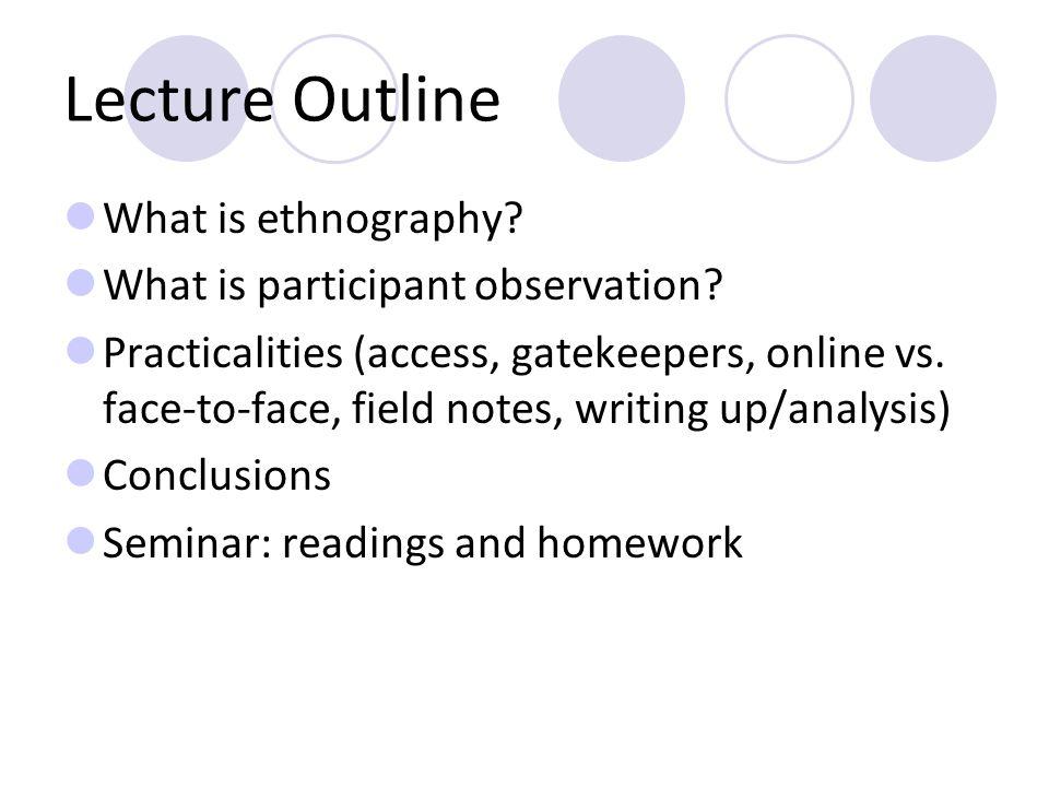 Write my observation essay sample