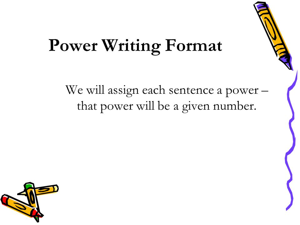 intro of an essay format How to write an argumentative essay writing the argumentative essay now that you know how to format an argumentative essay, it's time to begin writing.