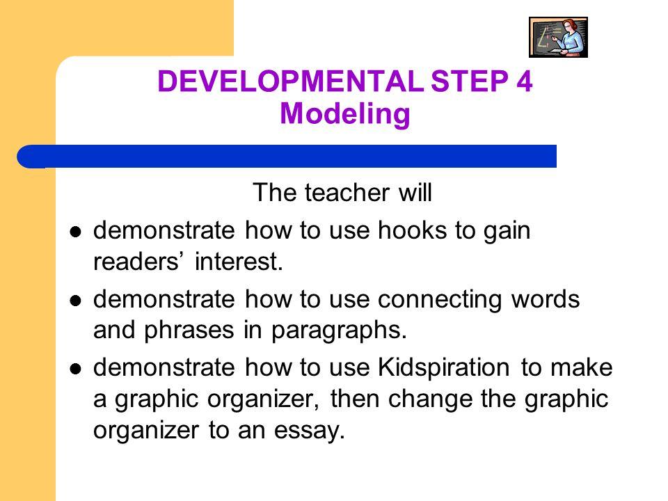 Aphrodite homework help image 5