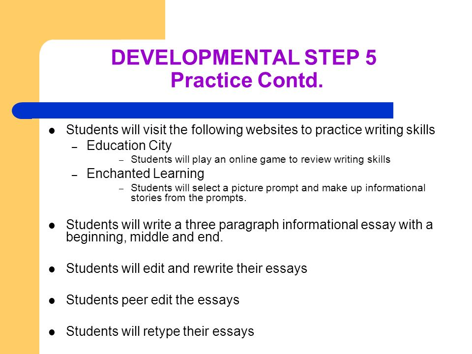 informative essay game design Biography: informative essay assessment choosing structure and design for informational writing projects and play a quiz game ri16 ri31.