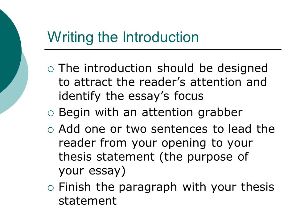 Persuasive Essays Examples For High School Resume Examples Tips For Argumentative Essay Expository Essay Thesis  Statement Examples Home Slideshare Examples Of Thesis Statements For Persuasive Essays also High School Argumentative Essay Topics How To Make A Homework Planner Essay Effect Of Education Early  English Essay Topics For Students