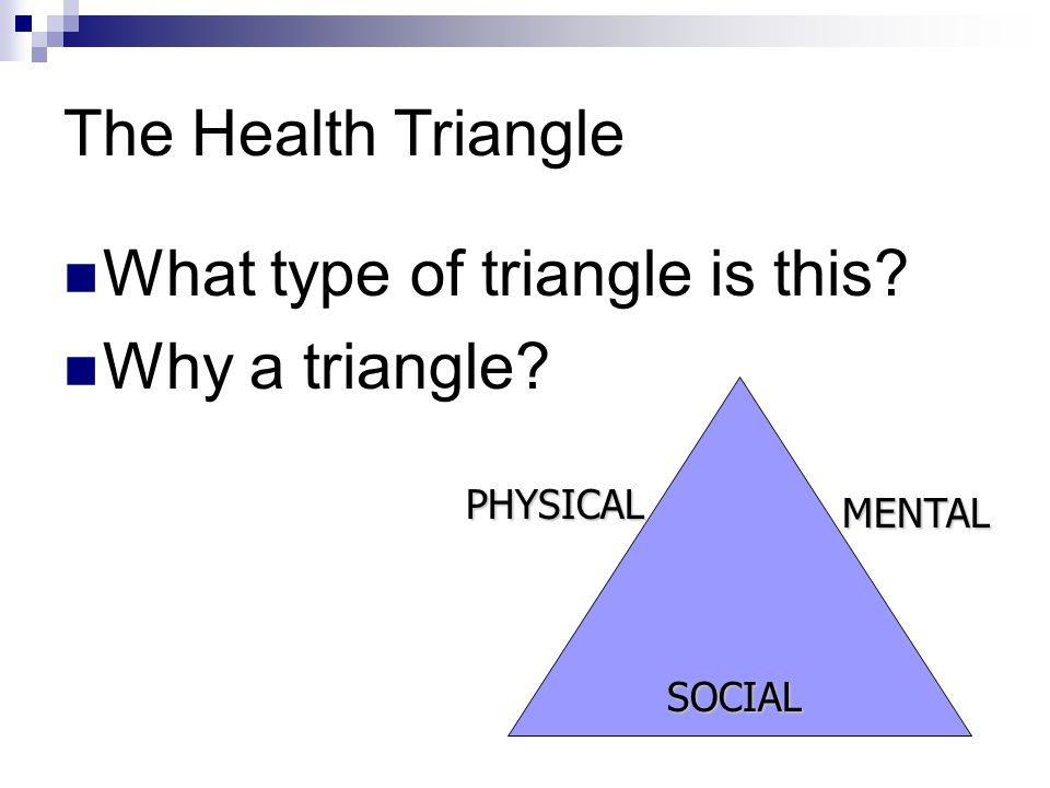 Printables Health Triangle Worksheet health triangle worksheet answers intrepidpath mental wellness lesson 2 essential skill make decisions interactive notebook