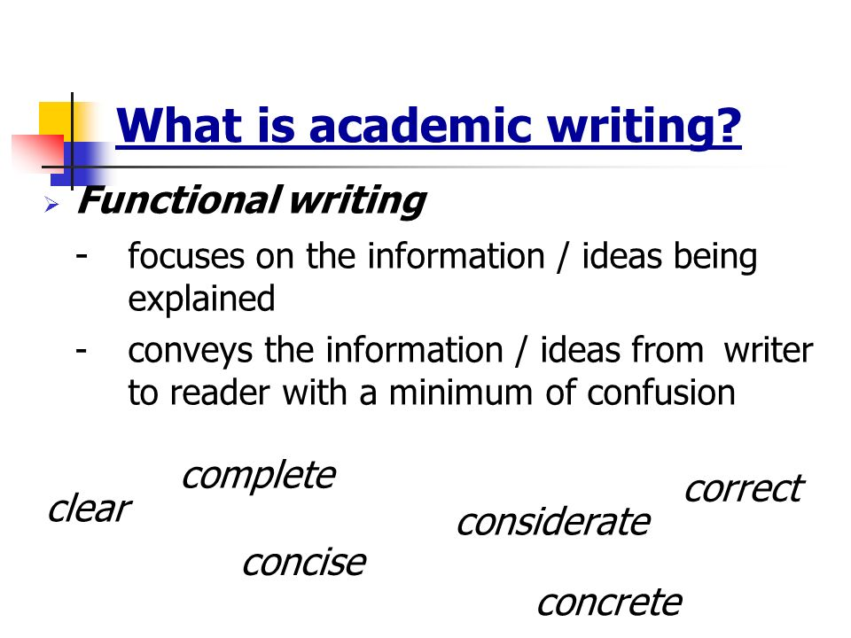 academic writing companies Looking for the best essay writing service in the uk we offer full range of services: essay, research paper, dissertation and other writing services.