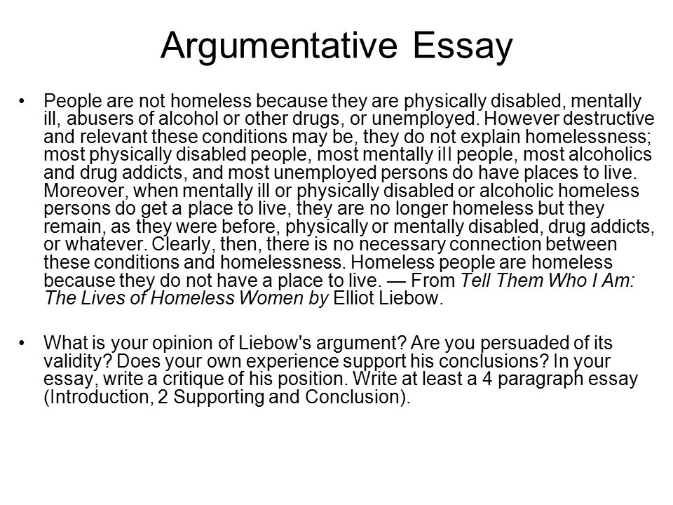 Short descriptive essay examples