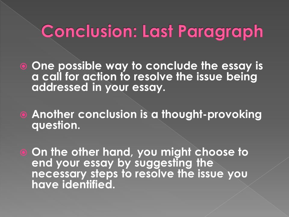 writing effective conclusions essays Sibia proofreading blog now that you have finished writing your essay tips for effective proofreading tags.