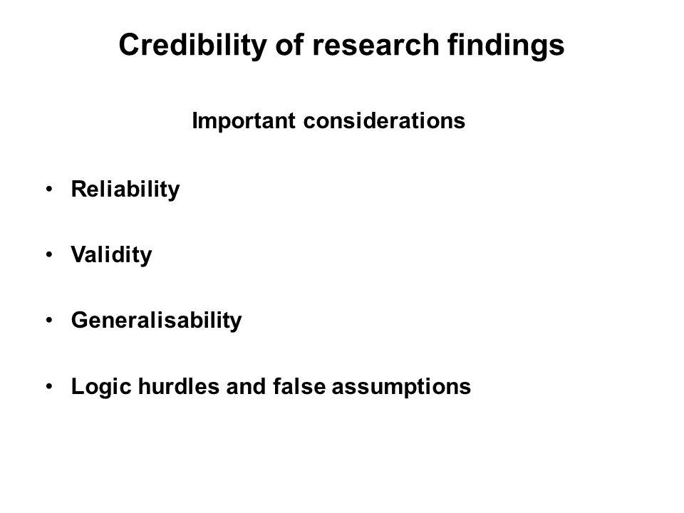Research Methods Postgraduate Personal Statement