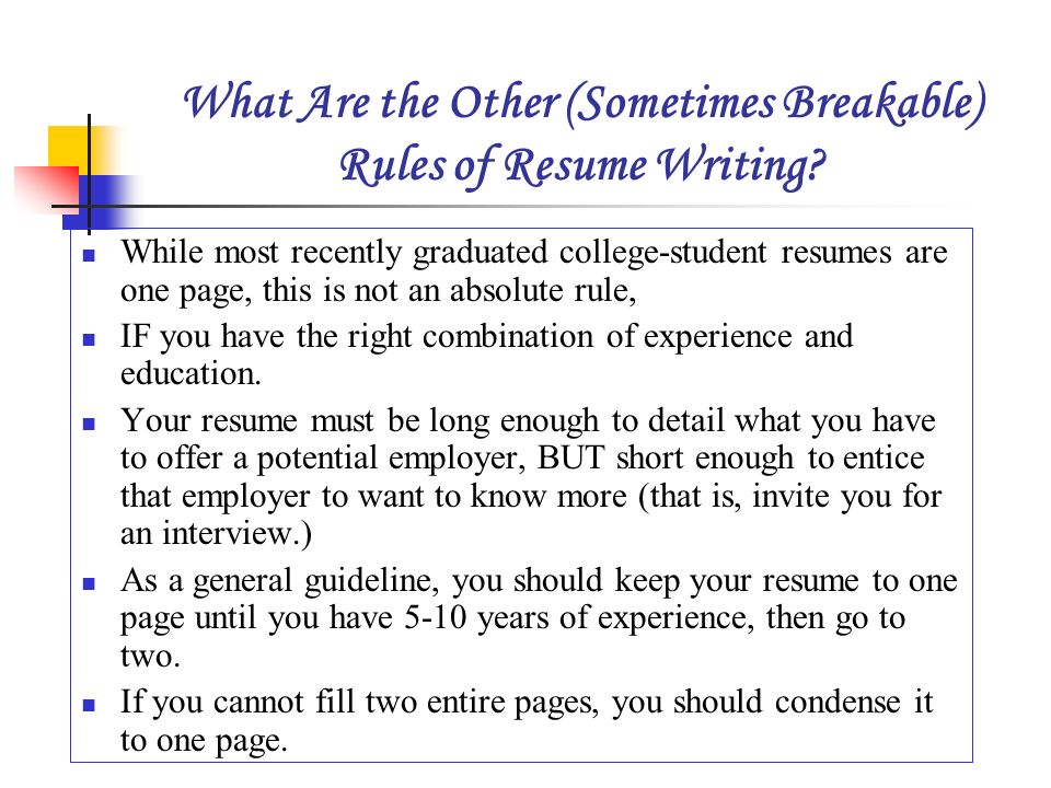 Wonderful Resume Maker Dubai Submit Your Cv Resume Emirates Diary Best Resume Writing  Services In New York