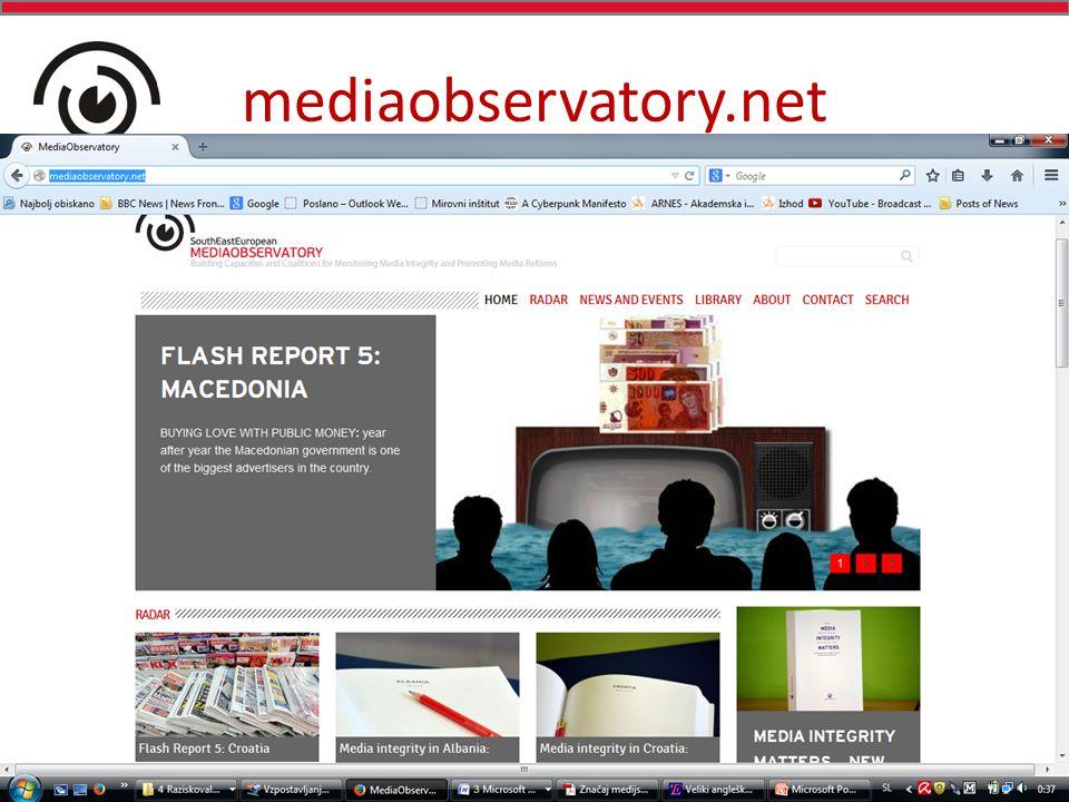 mediaobservatory.net