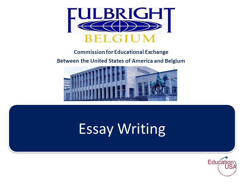 fulbright scholarship winning essay