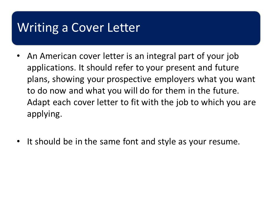 Critical Essay Guides Secrets To Successful Writing American Cover