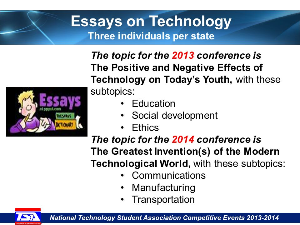 essay on effects of mobile and internet on youth