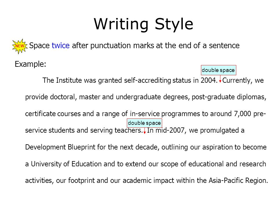 how to cite in apa style