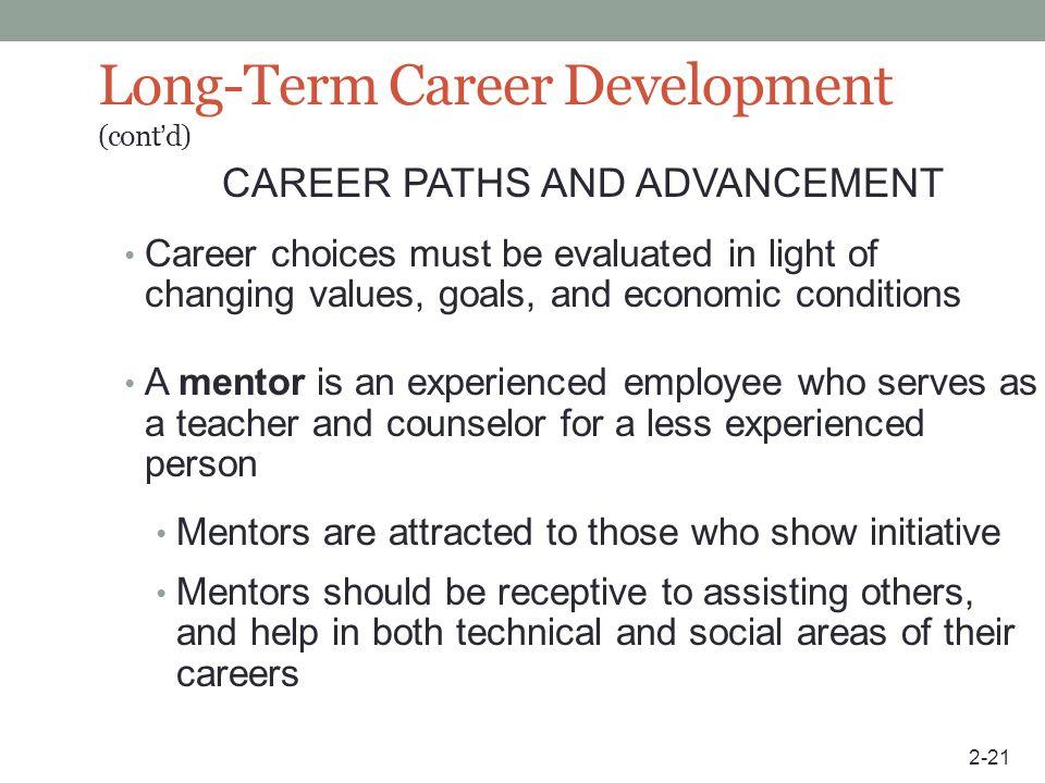 Help writing a 200 word nursing career goal essay.?