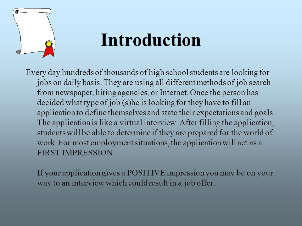introduction high school and popularity course Review the geometry topics you've been learning in class with this convenient and self-paced high school geometry course this online course can.