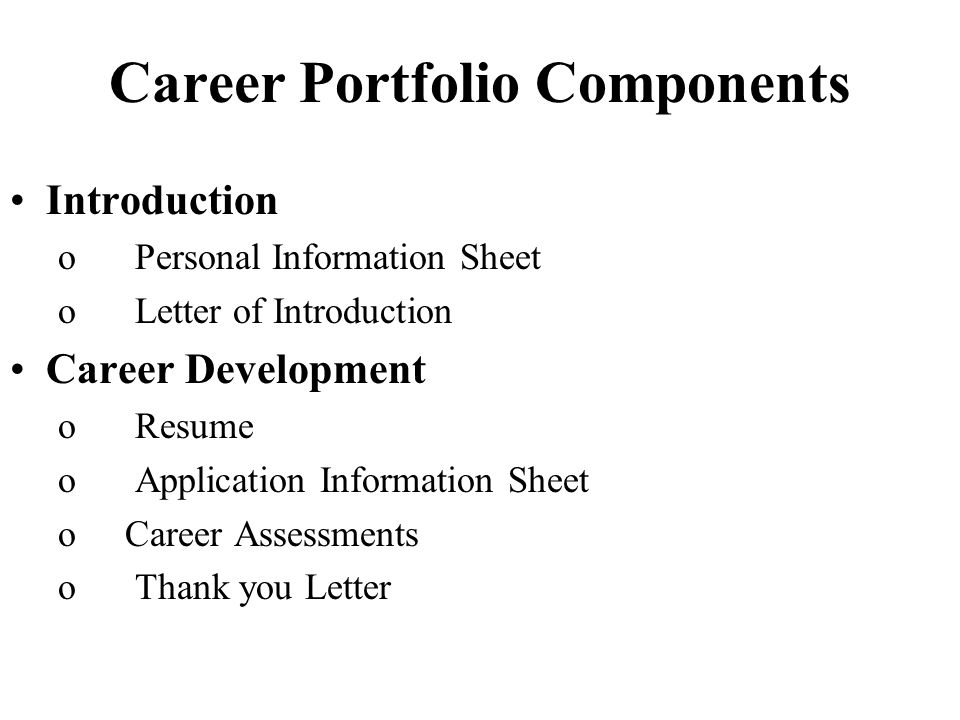 developing resume information sheet resume examples and writing cover sheet resume cover letter and resume templates - Resume Templates And Cover Letters