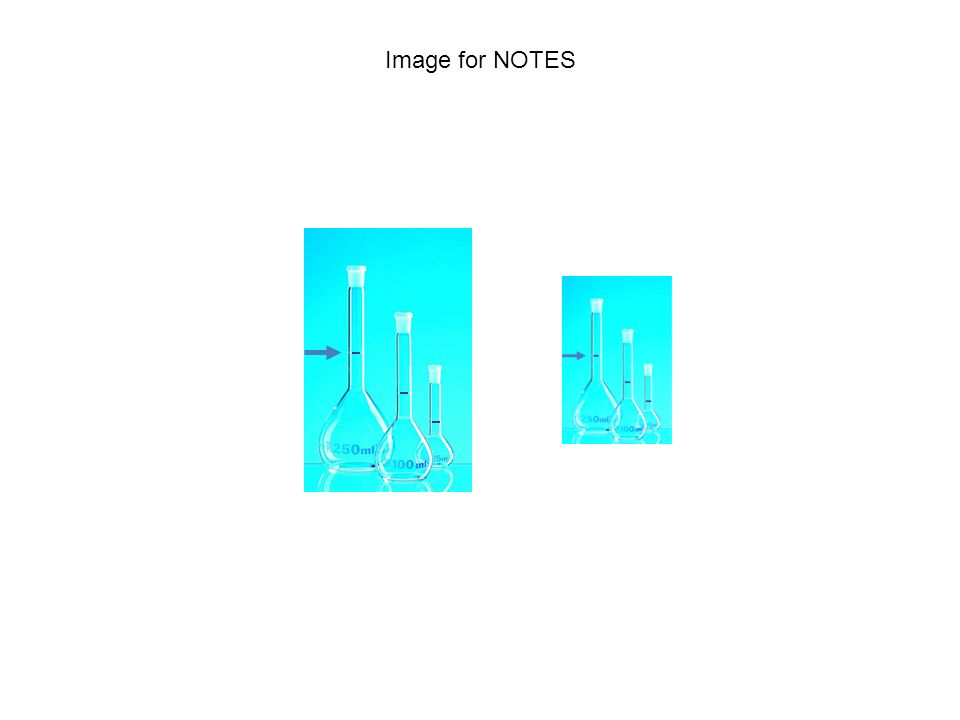 Image for NOTES