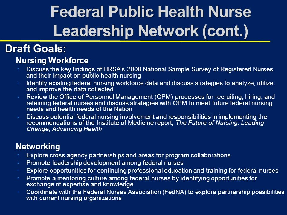 "USPHS Scientific & Training Symposium Nurse Category Day ""Creating ..."