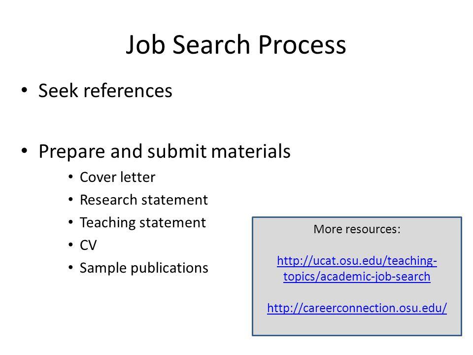 Resume CV Cover Letter  related post for sample educational resume