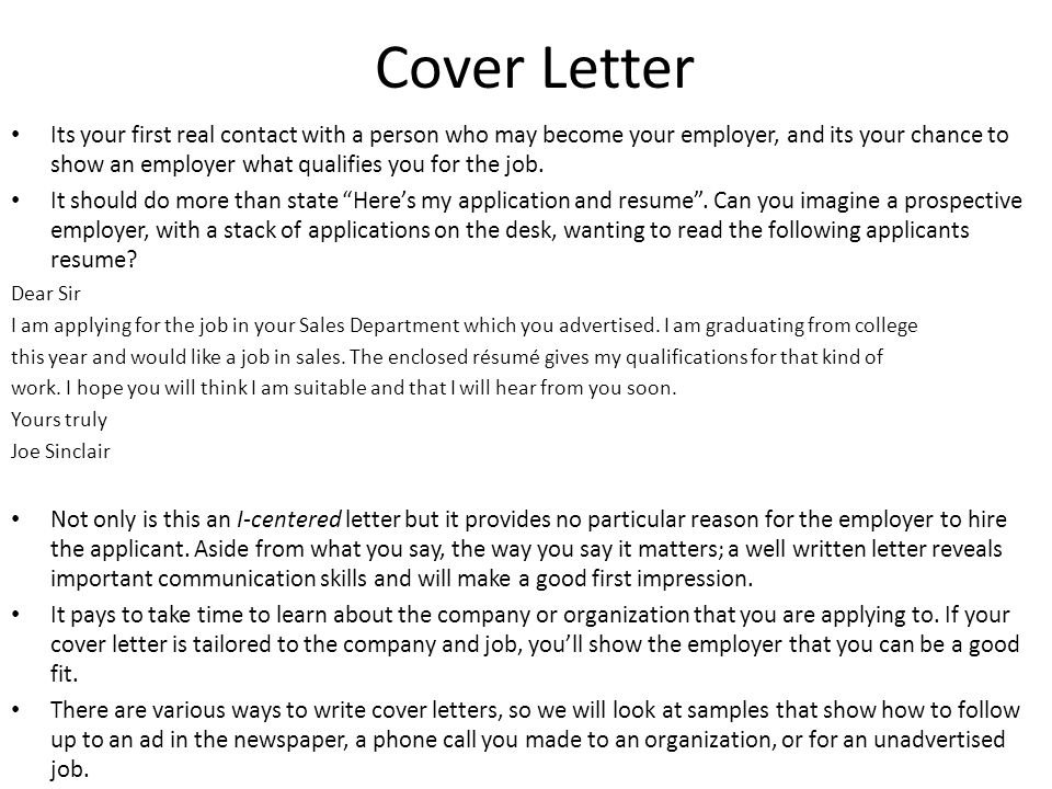 cover letter for a nursing assistant resume This resume example is for a cna that specializes as a patient care assistant and can be useful inspiration for any nursing or medical assistant.