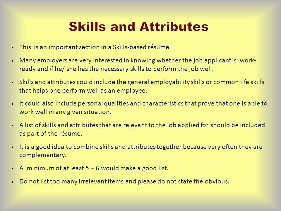 Good Work Traits  Barcafontanacountryinncom Personality Traits Essay Writing Best Assignment Writers Websites Us
