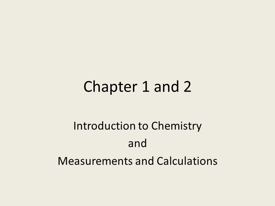 Worksheet Chapter 1 Introduction To Chemistry Worksheet Answers chapter 1 and 2 introduction to chemistry measurements calculations