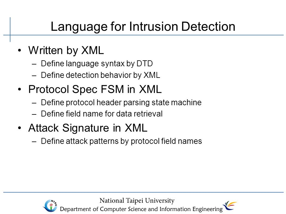 phd thesis intrusion detection Phd thesis in intrusion detection system phd thesis in intrusion detection system buying term papers improving education intrusion detection system phd thesis customessy.