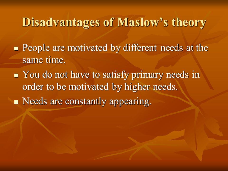 Motivational programs Behaviour modification.It has five stages: Behaviour modification.