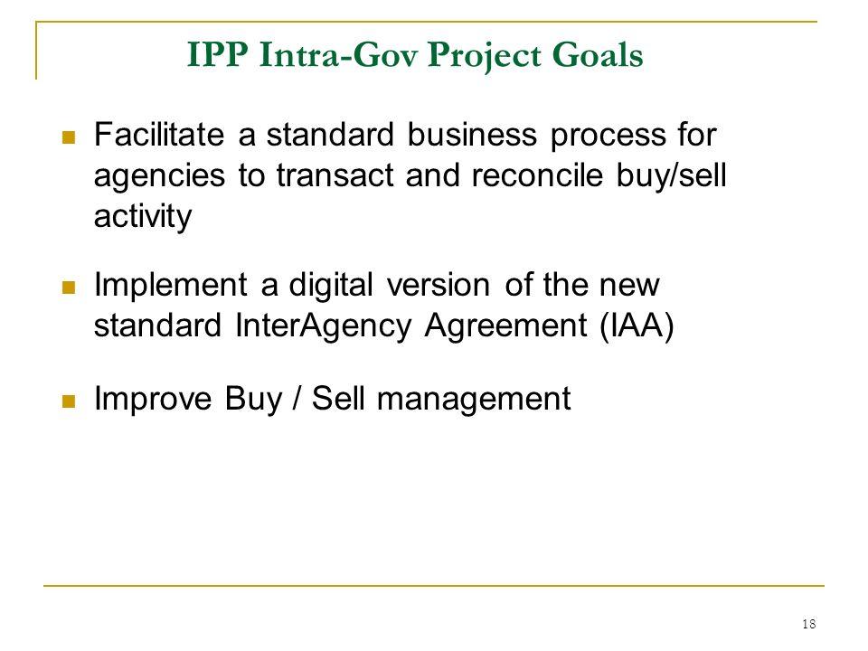 Interagency agreement iaa internet payment platform ipp intra 18 18 platinumwayz