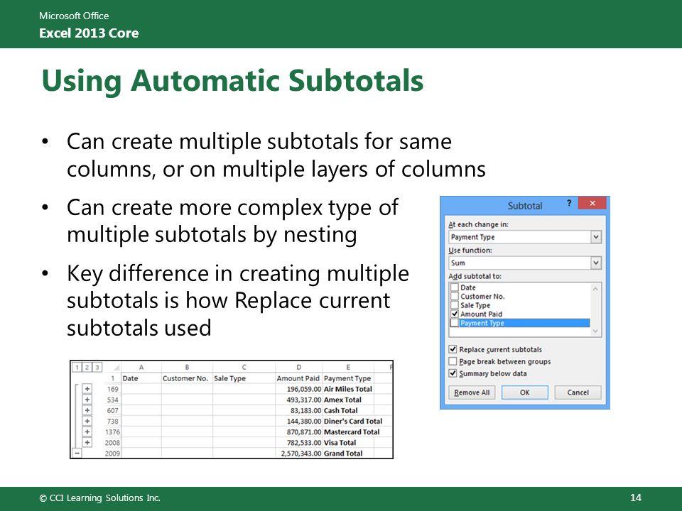 Поиск формулы для текст содержит  Мир MS Excel