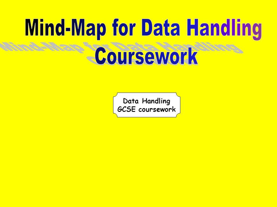 data handling gcse coursework hypothesis collection of data data  1 data handling gcse coursework
