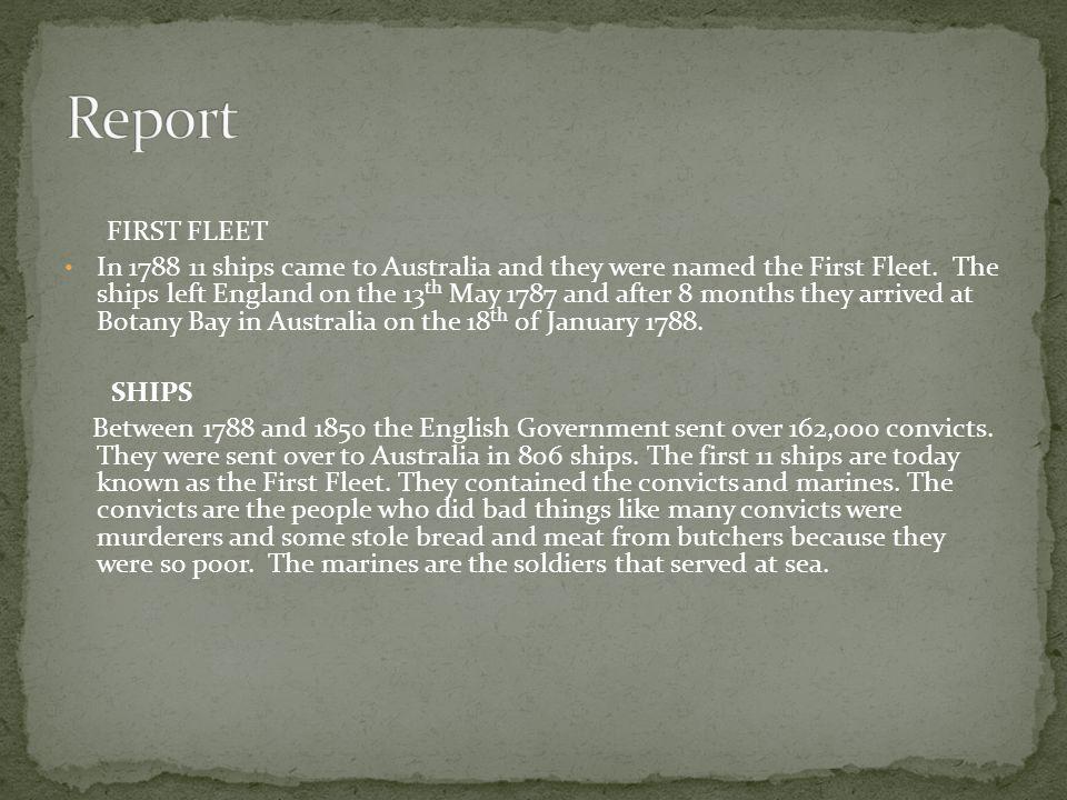 botany bay australia map
