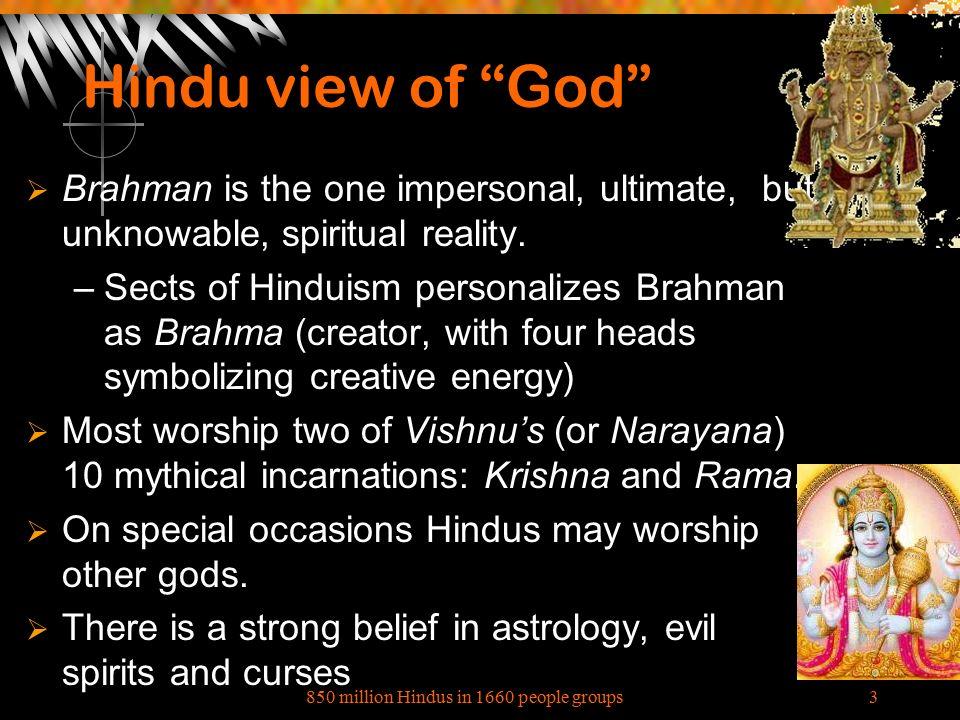 Spiritual Detachment, I need help from all faiths, Islam, Christianity, Hindu, Judism, ect.?