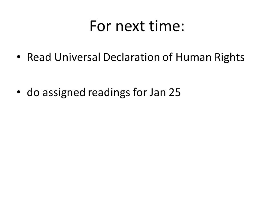 unwind human rights essay Each year, law students, trainee solicitors, pupil barristers and junior lawyers (current, prospective or in between stages) are invited to enter our annual graham turnbull essay competition the title of the 2018 essay is: is technology an opportunity or a threat for human rights lawyers does.