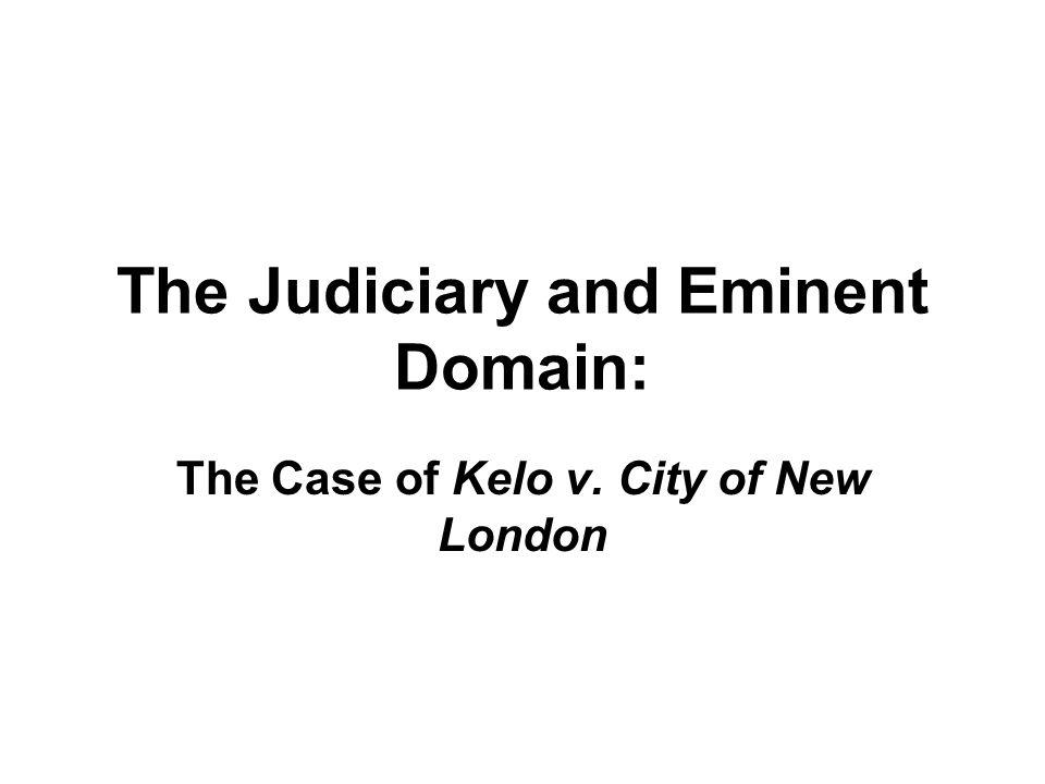 David W Breneman Dissertation