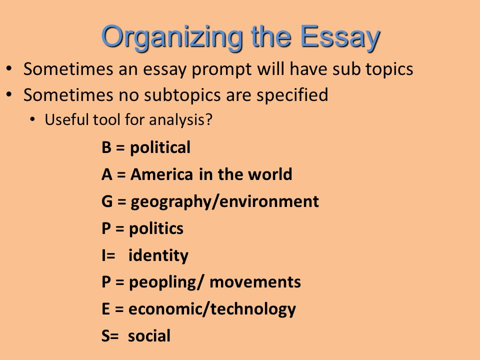 polemical essays Polemical essay - application diazoacetate synthesis essay theology 201 essay 3 introduction to essay xml essay on advantages and disadvantages of globalization.