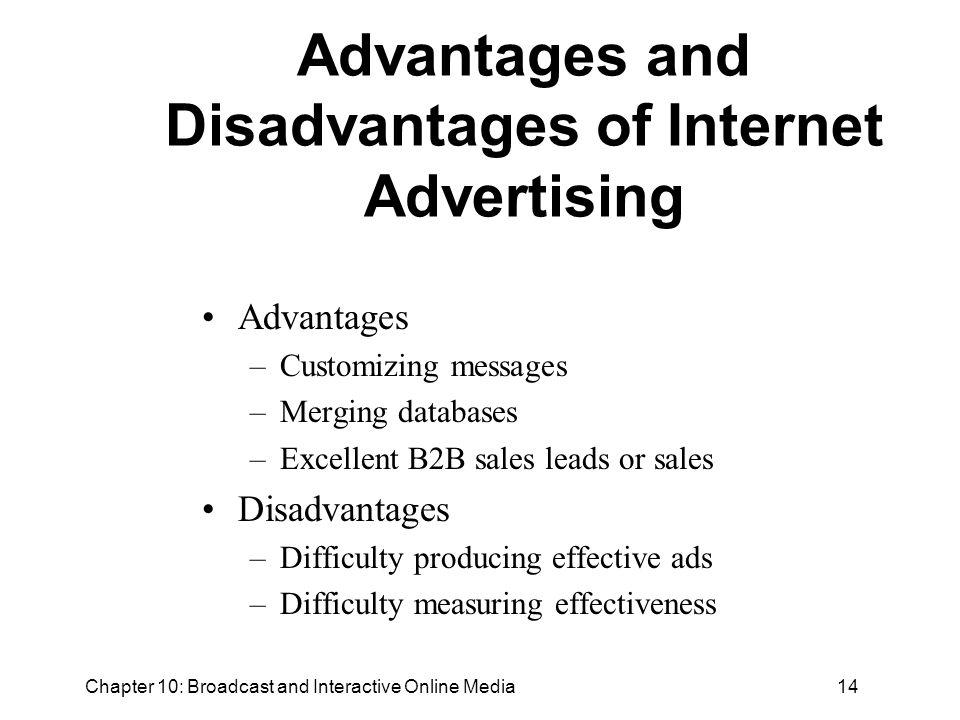 sem online advertising ppt download