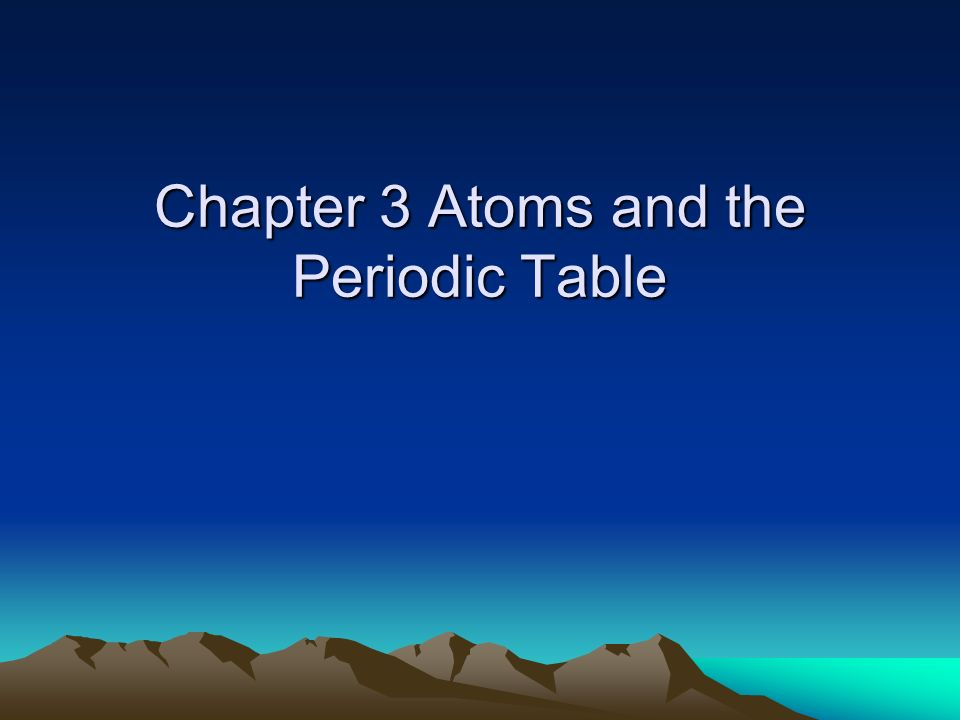 How can the Bohr model of atomic structure be used to explain the reactivity of alkali metals?