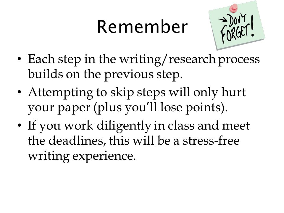How to Write a Research Paper Abstract    Ordercollegepapers wikiHow reference sites